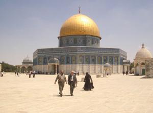 Agence Bayt Mal Al Qods : Les réalisations 2010 dépassent les 12 millions de dollars