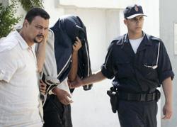 Lutte contre le terrorisme : Le Maroc appelle à plus de coordination entre les Etats