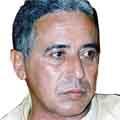 Le MUR a besoin d'El Khatib