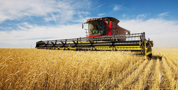 Le 3ème Grand Prix de la presse agricole est lancé