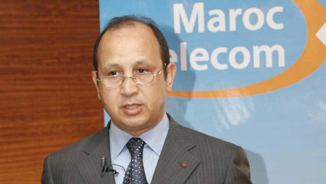 Maroc Telecom arrache avec brio  une convention avec le gouvernement