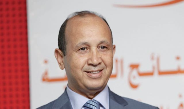 Maroc Telecom maintient ses fondamentaux