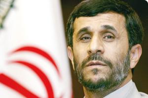 L'Iran construira une fusée à trois étages pour aller à 1.000 km d'altitude