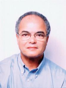 Ahmed Al Maânouni : «J'aime dialoguer avec le coeur du public»