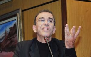Ahmed Aassid accuse des membres du CSE de discrimination