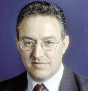 L'extrême droite contre les ministres musulmans