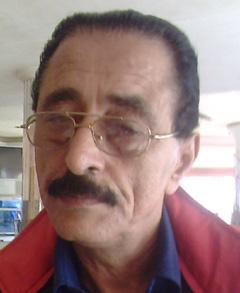 Agadir : Ahmed Baddoujj lance un SOS