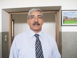 Tadla-Azilal : Pour une meilleure gestion de l'horaire scolaire en milieu rural