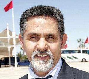 Ahmed Boukous : «L'enseignement de l'amazigh a réalisé des avancées importantes»