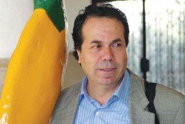 Ahmed El Housni : «Le Festival continue de prendre du galon»