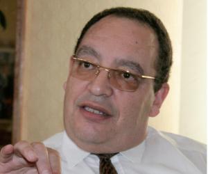 Ahmed Hajjaji :«L'ADA participe à la promotion de l'agriculture à travers le Plan Maroc Vert aux niveaux national et international»