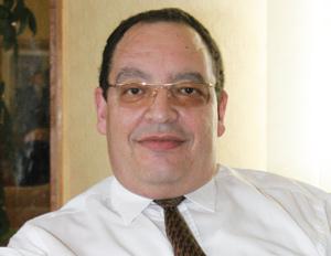 Terres agricoles de l'état : Ahmed Hajjaji adresse une mise en demeure aux bénéficiaires de la 1ère tranche