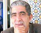 Ahmed Herzenni : «Je suis confiant quant à l'avenir des droits de l'Homme au Maroc»