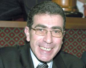 Grand entretien d'ALM : Ahmed Khalil Boucetta : «Jamais sans l'USFP»