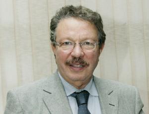 Ahmed Lahlimi Alami : «Le Maroc devra mieux se faire connaître»