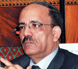 Aide humanitaire : Le Maroc accorde 500 mille dollars au Darfour