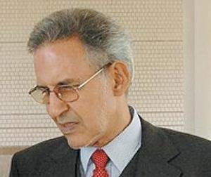 Ahmed Ould Daddah renforce sa position