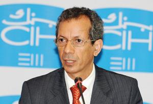 Crédit Immobilier et Hôtelier : Une opération d'assainissement à 25 millions de dirhams