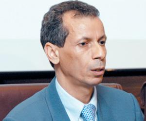 Événement : la marque «Lesieur» s'installe en Tunisie