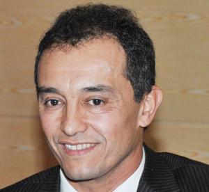 Protocole d'accord : Alstom et Nexans créent une société commune au Maroc