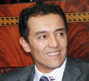 Le Maroc s'engage sur la création des zones dédiées