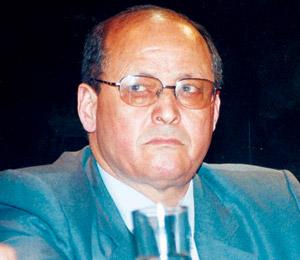 Ahmed Salem Latafi : «Développer le transport au Sahara est une manière de renforcer son autonomie»