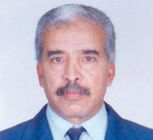 Ahmed Zaaraoui : «Il faut que l'élève soit à l'aise le jour de l'examen»