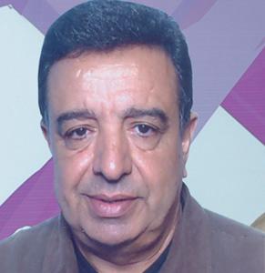 Entretien avec Ahmed Zaïdi : «La déclaration du Premier ministre a ignoré le programme de l'USFP»