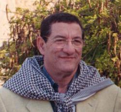 Ahmed Zarouf : «Le GSPC attaquera le Maroc»