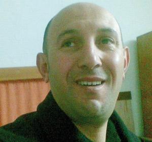 Mohamed Ahouari : «L'activité culturelle améliore la vie scolaire»