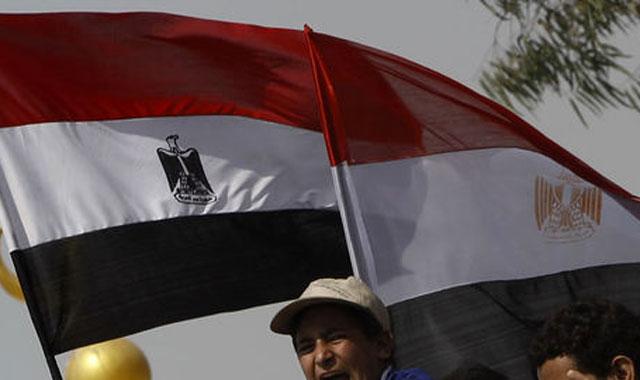 Nouvelle aide financière des Emirats à l'Egypte