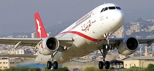 Air Arabia: Marrakech bientôt reliée au Danemark
