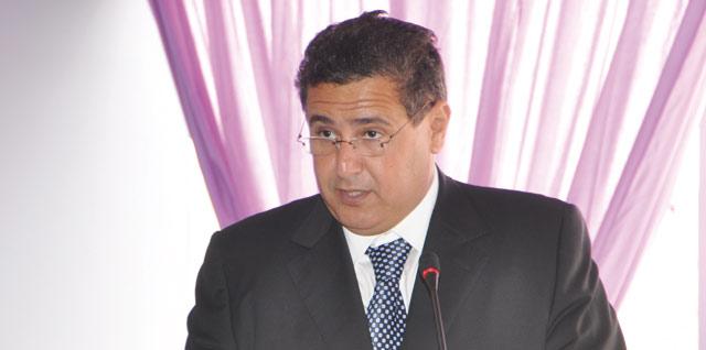 Avortement de l'accord agricole Maroc-UE: Akhannouch mobilise les professionnels