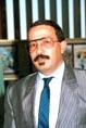 Que s'est-il passé en Mauritanie ?