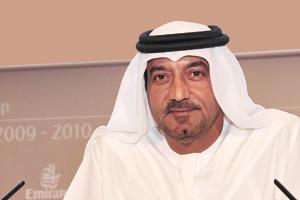 Dubai World : la dette due aux banques s'élève à 14,4 milliards de dollars