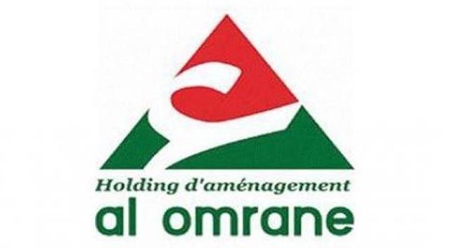 Le Groupe Al Omrane élargit et facilite l'accès des citoyens au logement à 140.000 DH