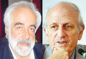 Rabbins-Imams : le congrès du dialogue