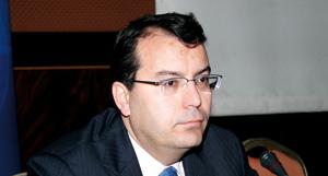 La CDG achète 47,6% du capital de Renault Tanger Méditerranée