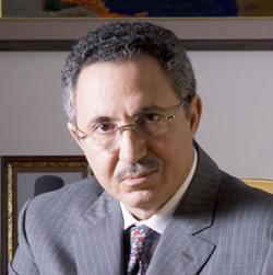 Alami Lazraq : «Nos projets respectent l'environnement»