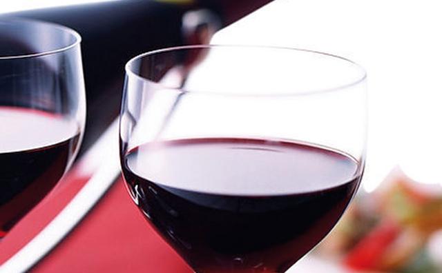 Étude : Les Marocains consomment plus d alcool que les Tunisiens