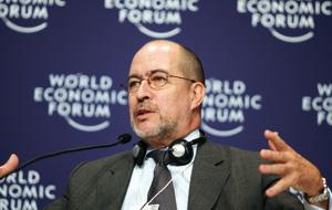 Alejandro Jara : «Le Maroc a supporté la crise beaucoup mieux que certains pays développés»