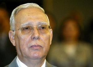 65 ans après, l'Algérie commémore le bain de sang de Sétif