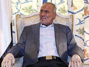 Yémen : L'opposition veut s'unir face à la perspective d'un retour de Saleh