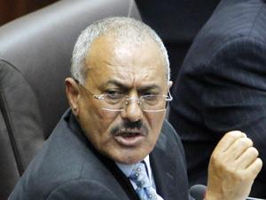 Yémen : La contestation prend une tournure plus violente