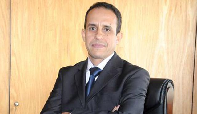 Maroc : mandat d'arrêt contre le directeur de Lakome, le site d information