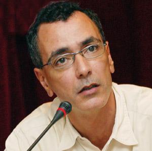 Ali Bouabid : «Si l'USFP décide de rester au gouvernement, il faut qu'il explique pourquoi il reste»