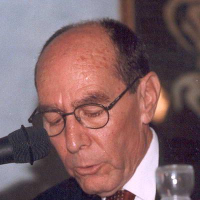 El-Idrissi : «Les Marocains d'Algérie livrés à eux-mêmes»
