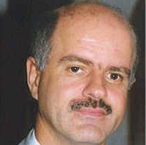 Télex : Ali Ghannam candidat à la présidence de la FNT