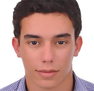 Ali Janah : «On planifie l'avenir des jeunes»