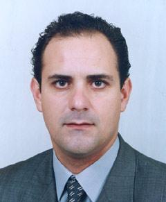 Lamzibri : «Aucun risque de correction brutale»